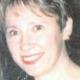 MaryJean Zajac