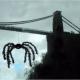 Spiderdavon