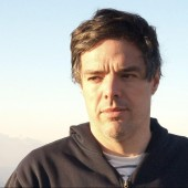 Ignacio Gómez
