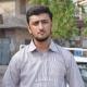Zain R Hamid