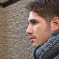 foto autore