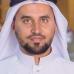 محمد الصالح