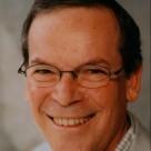 John S. Tobey