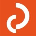 firecask_dev