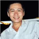 Du Nguyễn