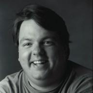 Mike Horwath