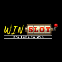 Bandar Judi Game Roulette Online Terpercaya -