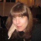 Lorraine Cademartori