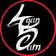 Agan Sam