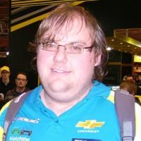 Matt Auger