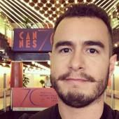 Lucas Pistilli