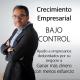 José Carlos de Cuanto Vale un Euro