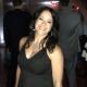 Sra. De Lima