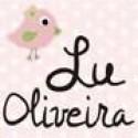 Avatar of Lu Oliveira