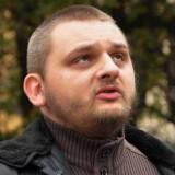 Łukasz Męczykowski