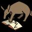 aardvarkian