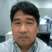 tsuruaki