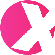 Xiahpop