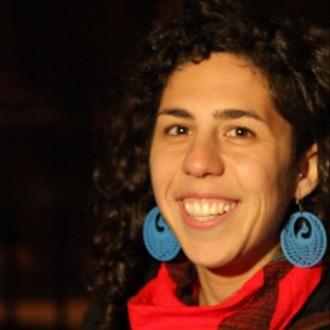 Arielle Rosenberg