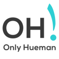 Only Hueman