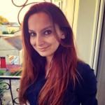 Author jaryna-savchuk