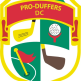 Pro Duffer Member