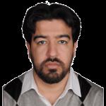 حسین صابری