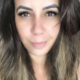 Pamela Camocardi