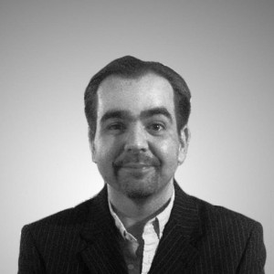 Leoncio Cruz