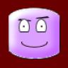 ElectroDroid Pro v3.0 Apk App