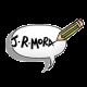JRMora