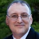 David Lariviere