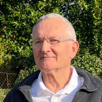 Gilles Lepage