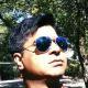 Sudhir Vyas
