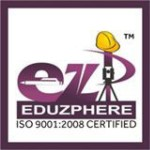 Eduzphere – SSC JE & Gate Coaching in Chandigarh