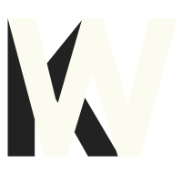 avatar for Kai Watanabe