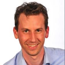 Sander van Veen