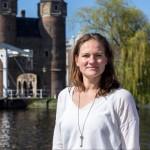 Vivian van der Wulp