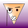 Prepaid Widget Pro v1.3.3.1 Apk App7
