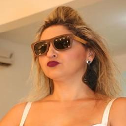 Claudia Dellaretti