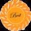 Avatar de Caro - The Best Brunette Ever