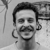 Luis Otávio Ribeiro