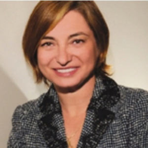 Jane Solovyov