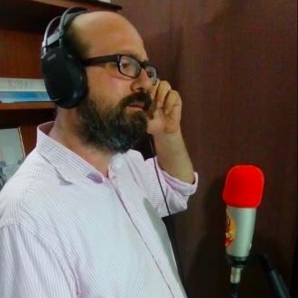 Fabio Riganello