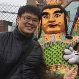 avatar for 簡 有慶