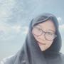 Azadira Meliza