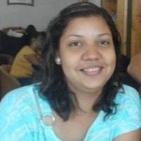 Cynthia Olvera