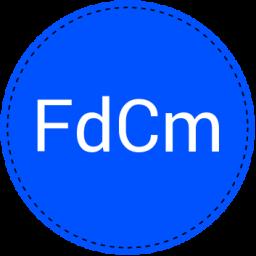 FudCom