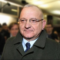 Général Philippe Schmitt