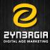 alfonso@zynergia.com